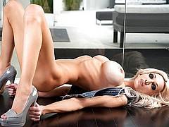 skinny-butts13.jpg