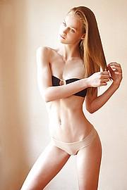 small-tits-skinny-chix12.jpg