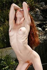 small-tits-skinny-chix14.jpg