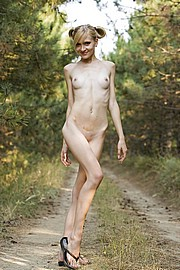 proana-bony-girls04.jpg