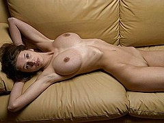 skinny-girls-with-anorexia04.jpg