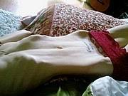 skinnybones12.jpg