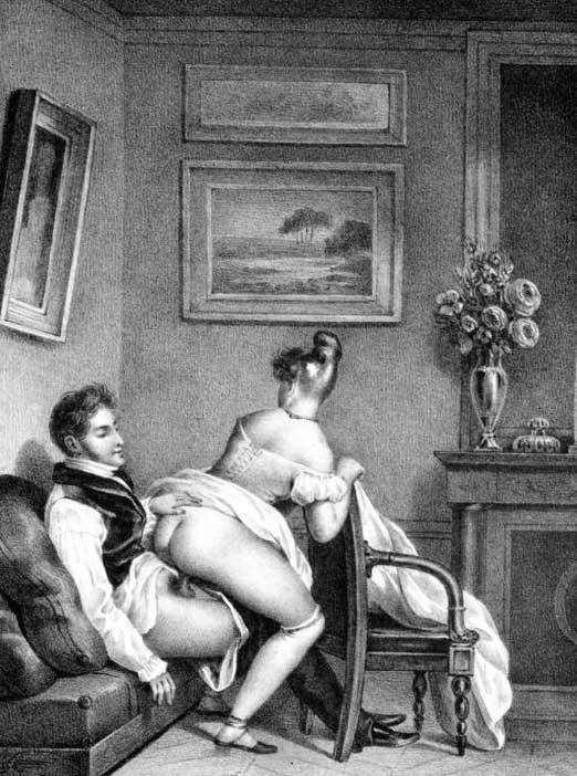old bdsm chatten erotik