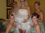 Amateur Wives