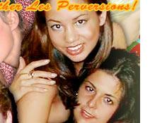 perversions