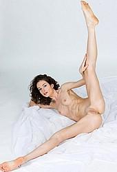 skinny_sexy_girls05.jpg