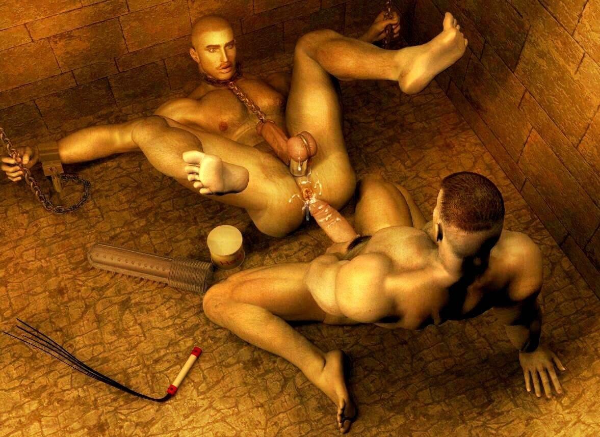 Эротические истории рабыни, Порно рассказы про рабство. Читать порно рассказы 12 фотография