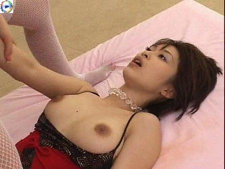 lesbi_chunk_309.jpg