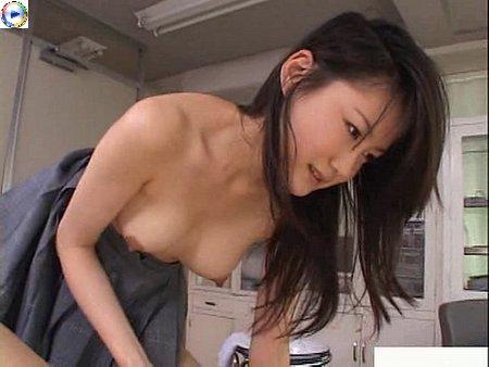 lesbo_chunk_224.jpg
