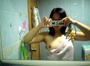 Cheeky-selfpics290.jpg