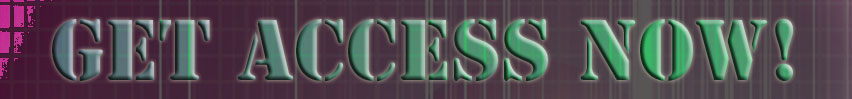 Big Tits Cartoon