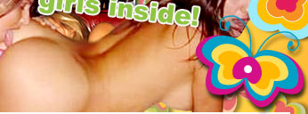 watch amateur girls inside!