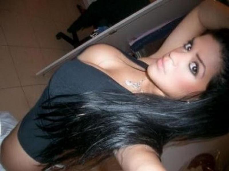махачкале снять проститутку дагестан
