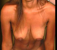 ebony tits