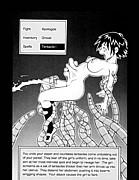 negima manga
