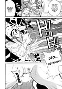 buy manga