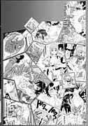 read manga