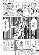 sexy manga games