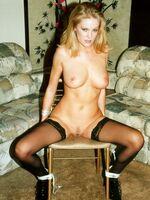amateur bondage spanking clips