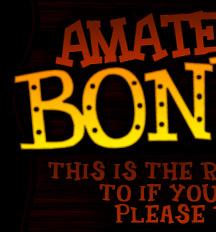 amateur male bondage femdom