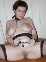 amateur private bondage