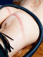 amateur bondage clips