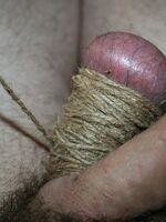 amateur private bondage