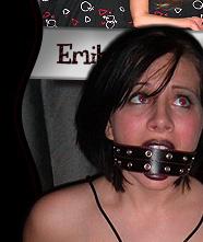 amateur bondage