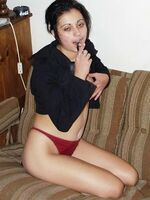 arab girl sex