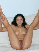 arab sex web