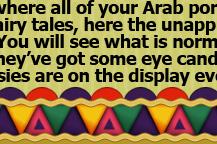 free arab sex videos