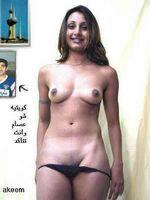 arab actress sex