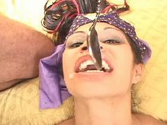 free arab sex