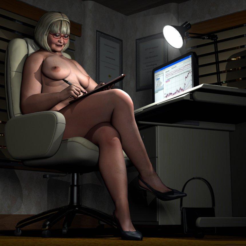 Free porn black chicks white dick s