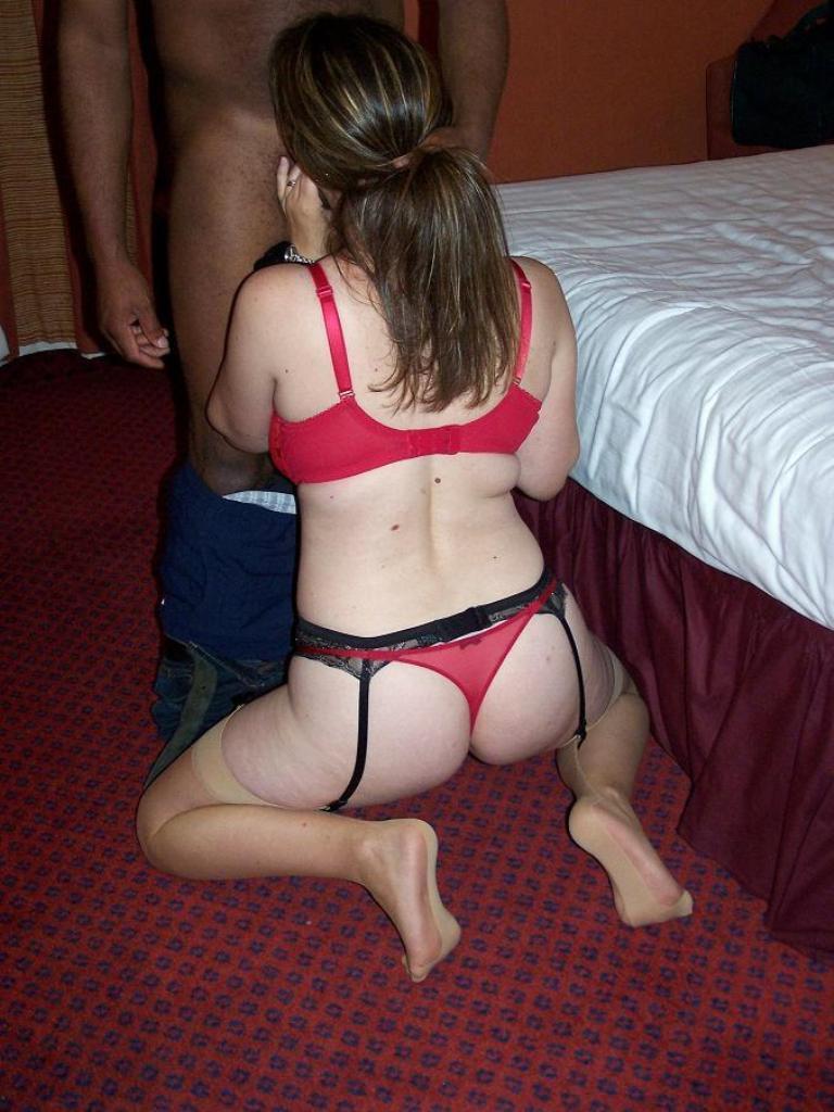 100 free hot cunt porn