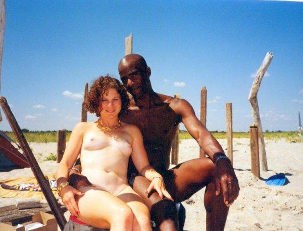 Adult Interracial Movies 69