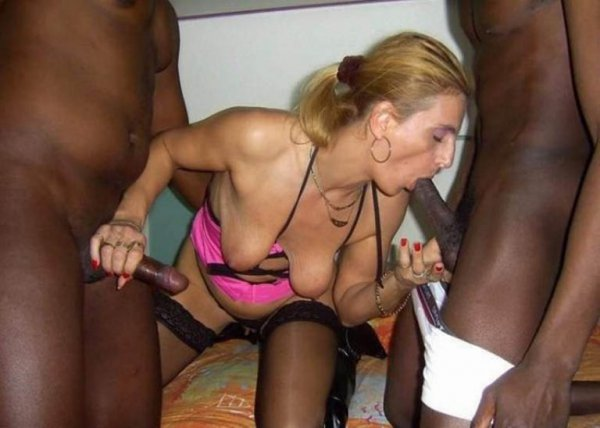 kimberly garcia boobs nude