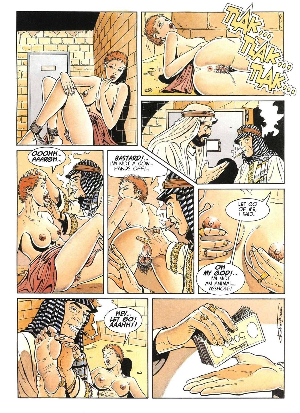 evropeyskie-porno-komiksi