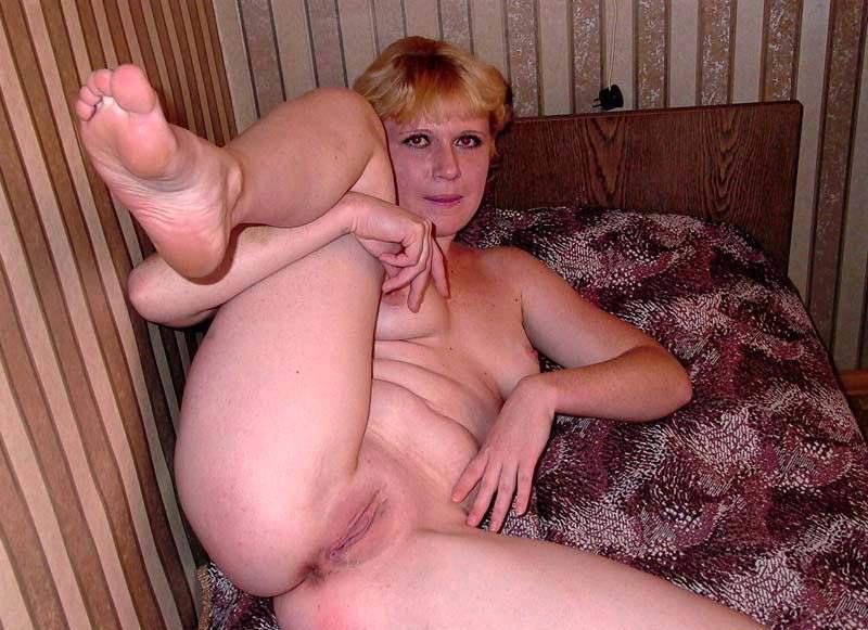 Порно Зрелые Дамы Руское