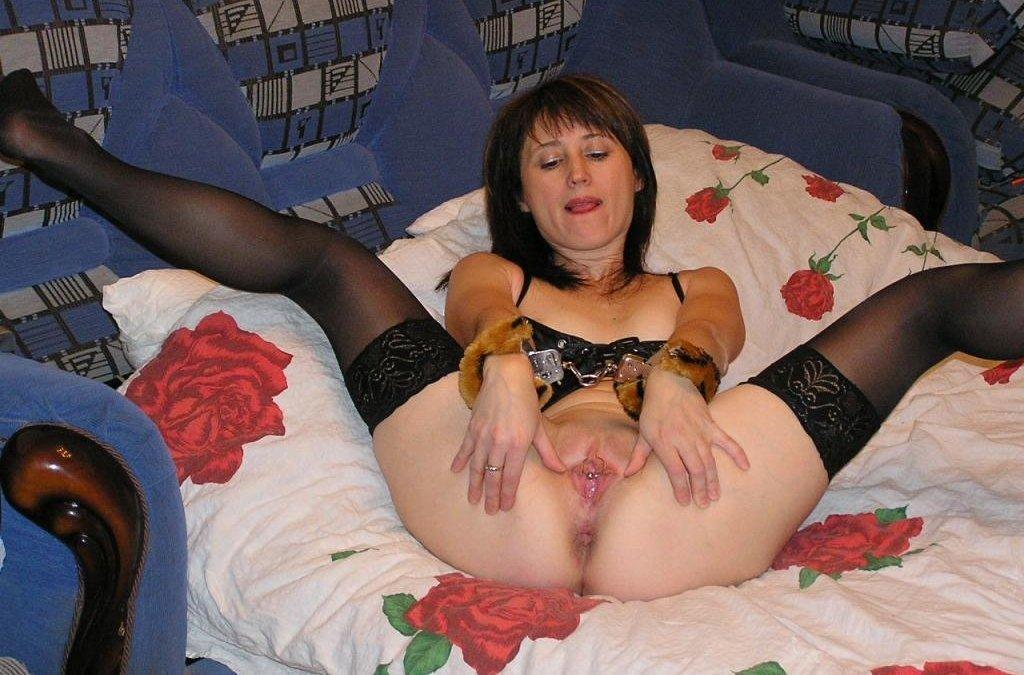 зрелые женщины фото проститутки-хс1