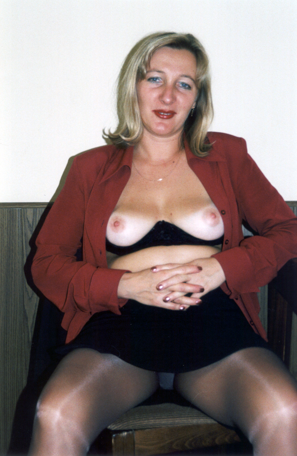 Free amatuer adult pictures