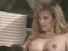 female hermaphrodite genitals photographs