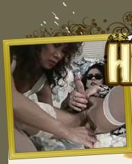 real hermaphrodite gallery
