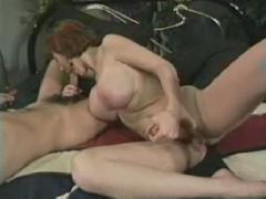 hot hermaphrodites