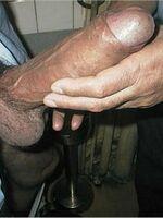 free gay porn sites