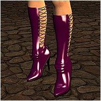 boot-babes-03.jpg