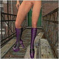 boot-babes-09.jpg