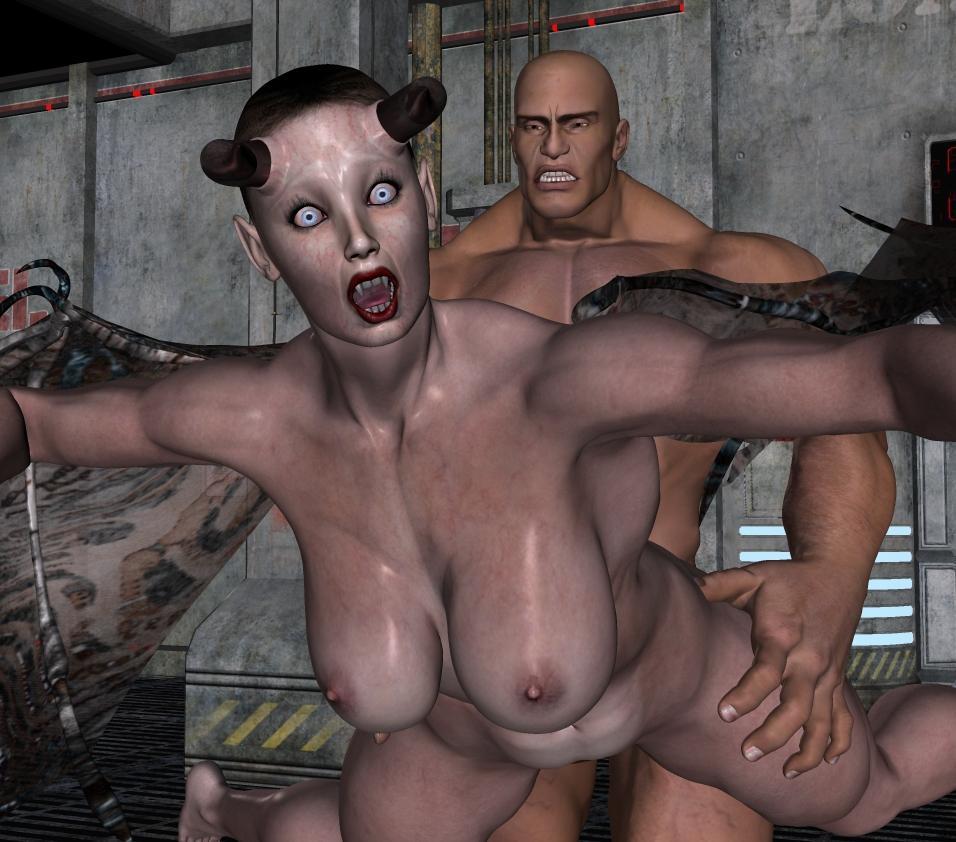 Секс Гренни Игра