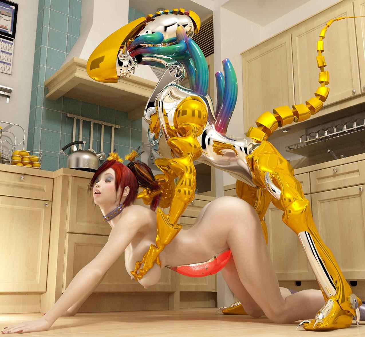 porno-foto-roboti