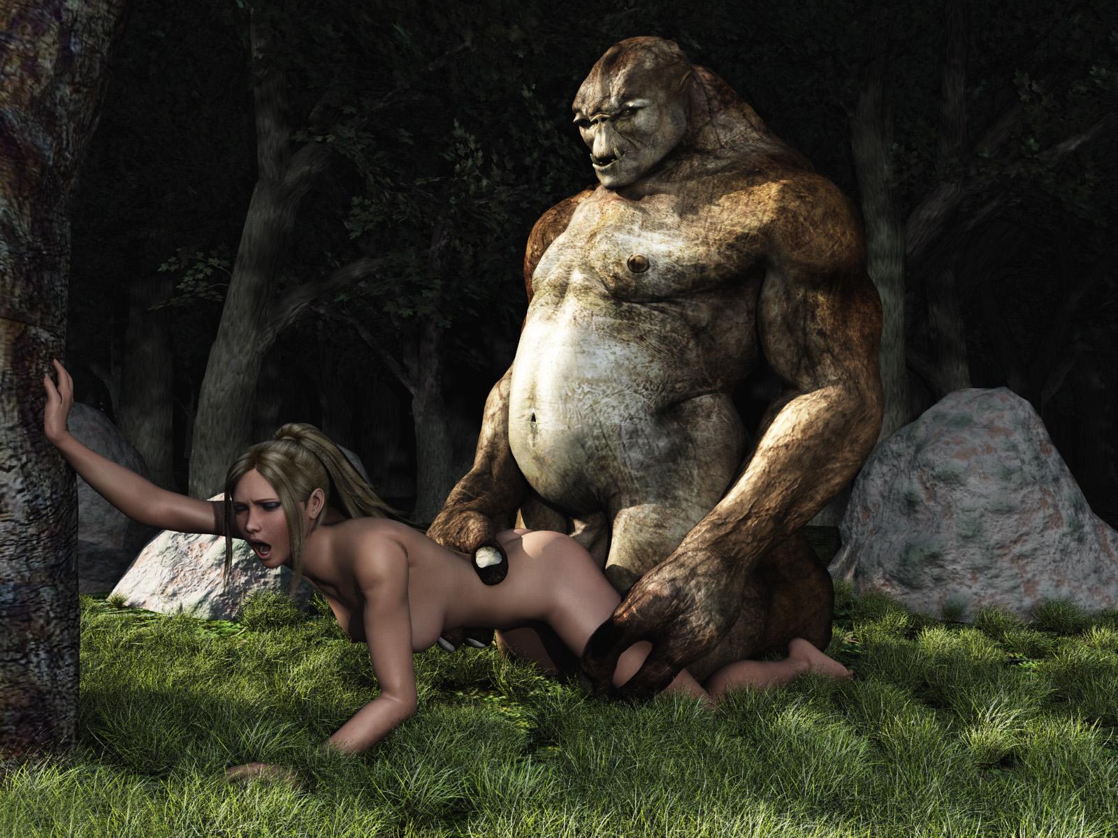 eroticheskiy-film-zver